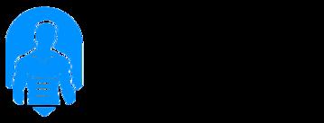 nekpijn