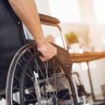 Enkele handige tips voor de aanschaf van een nieuwe rolstoel