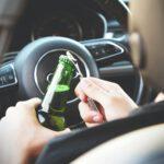 Denk je te stoppen met alcohol? Hoe maak je een plan dat voor jou werkt!