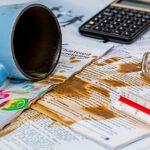 Hoe goed wordt u geholpen bij een bedrijfsongeval?